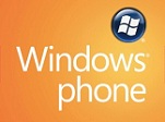 Windows Phone 7 Payroll App